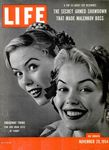 mag_life_1954_11_29_cover