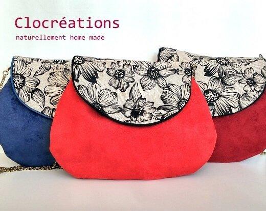 clocréations-collection chouchou