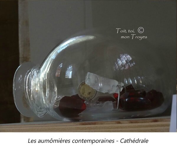 2015_aumonieres-contemporaines