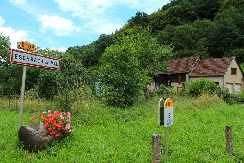 Eschbach-au-Val (1)