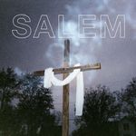 Salem_King_Night_Cover