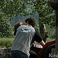 NAVARRENX 2011 - 4030