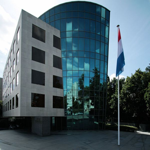 Banque_Luxembourg