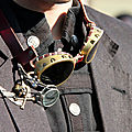 22-SteamPunk_0795