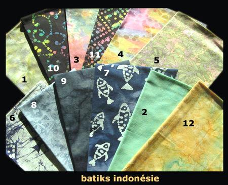 set_batiks_indo
