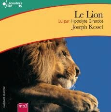 livre-audio-le-lion