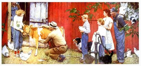 Rockwell_Scan-1060_LO