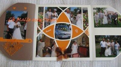 mariage 3IMG_4696