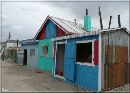 1_mongolie_rue_couleur_march_