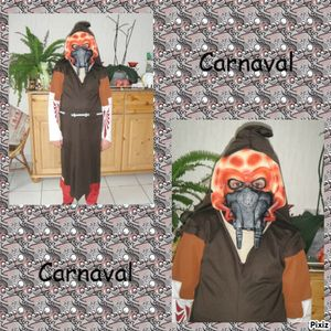 photocollagecarnaval
