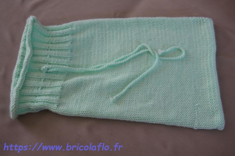 chaussette_d_emmaillotage_lait_menthe_c