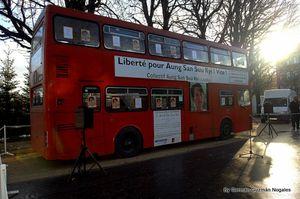 Le bus de la liberté-Ph Germàn Guzmàn N 002