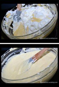 préparation-pancakes