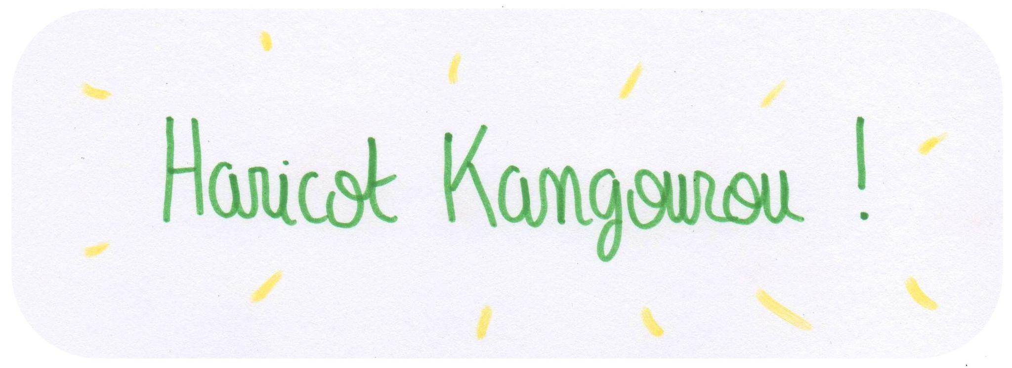 Haricot_Kangourou_3