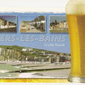 Boune bière à Mers (80)