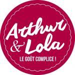 Arthur et Lola-Q