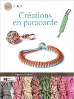 0004_creations_paracorde_web