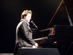 2013_Rufus_Wainwright_HSBC_Brasil_SP_01