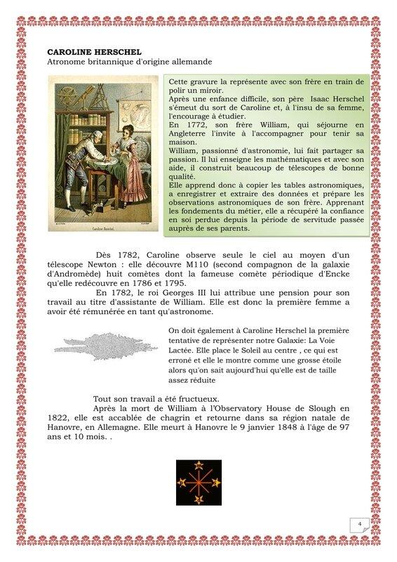Q Les Femmes et l'Astronomie_03