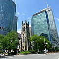 Montreal Downtwon AG (58).JPG