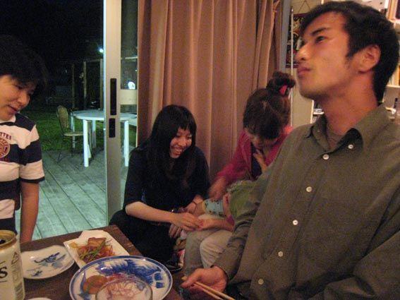 Ryo_Masako_Chie