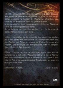 Saphon le Prêcheur - acte_i_les_gardiens_de_l_orient(verso) (scénario)