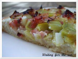 pizza_blanche12