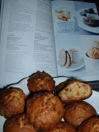 muffins_caramel_et_gingembre_003