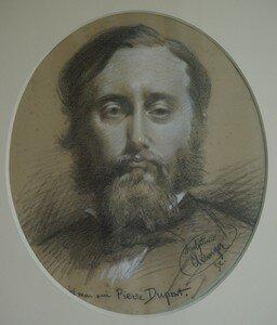 Pierre_DUPONT_1852