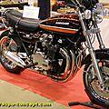 raspo moto légende 2011 026