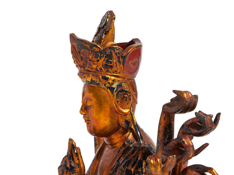 wood-lacquer-bodhisattva-with-twelve-arms-vietnam-late-19th-1383053112270235
