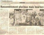 REVUE_DE_PRESSE_2005