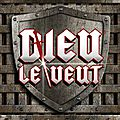 Dieu le veut 3 la preview !