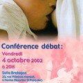 affiche-2002-8-cm