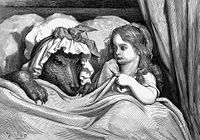 200px_GustaveDore_She_was_astonished_to_see_how_her_grandmother_looked