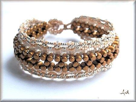 bracelet_rulas