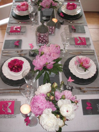 table_pivoines_024