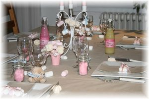 Copie_de_table_anniversaire_kentin_058