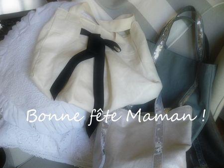 Fête des mères 2012 001-001