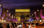 avenue_champs_elysees