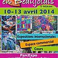 2014_04_10_au_13_villefranche_sur_saone