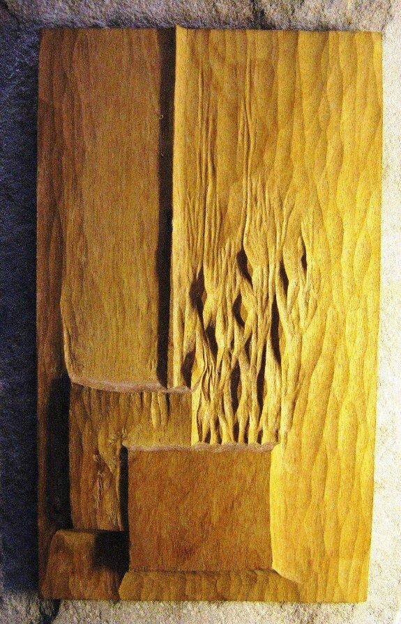 b6Gravure sur bois  Album photos  Gravure traditionnelle Alain  ~ Gravure Prenom Sur Bois