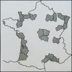 Répartition-Cigogne-en-France