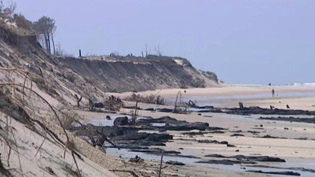 Photo-erosion-plage-petit-nice
