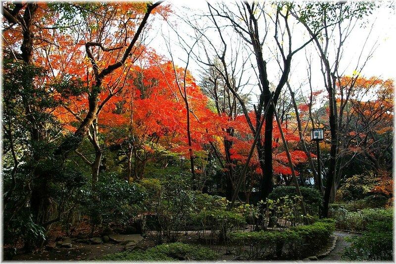 Korekiyo_Takahashi_memorial_park_0612150018