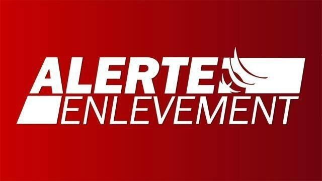 alerte-enlevement-trois-enfants-disparus-dans-le-rhone