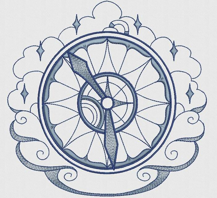 Navigation motif 3
