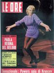 Le_ore_Italie__1960