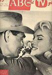 ABC_Belgique_1961