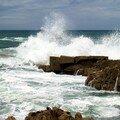 les-vagues_216